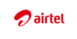 airtel partner my mobiforce
